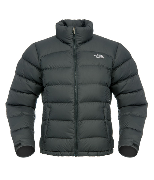The North Face  b59c86b1a
