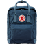 Fjallraven Kanken Royal Blue / Goose Eye