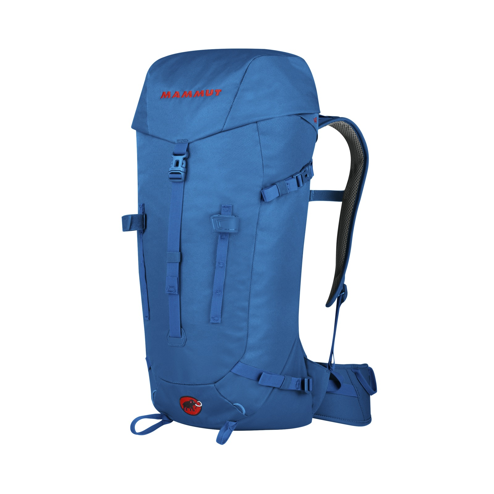 2c8596d2ba1f2 Mammut | Trion Tour | 35 Plus 7 | Backpack | Dark Cyan £42.50