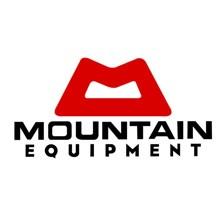 mountainLogo.jpg?width=224&height=224