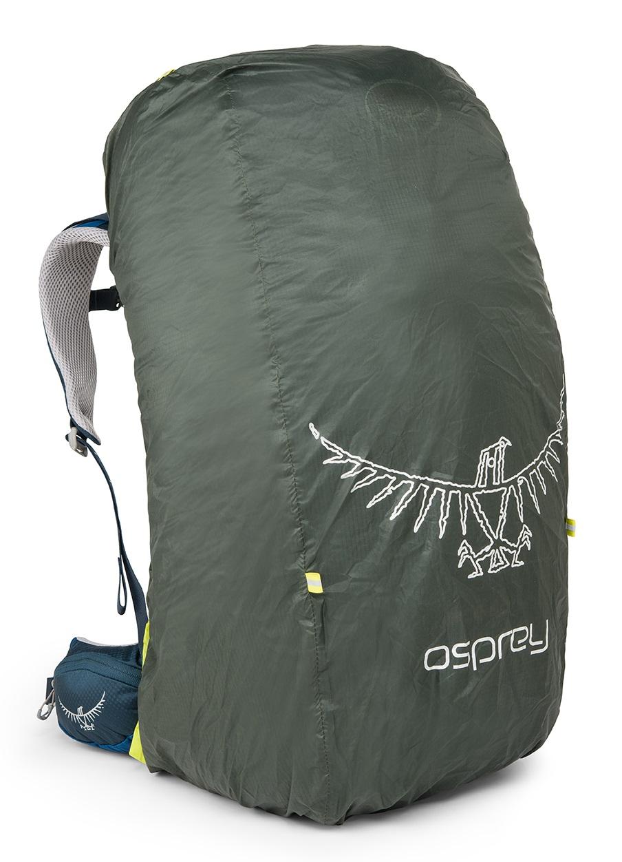 Osprey | Ultralight | Raincover | Large £