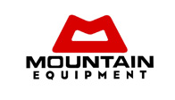 Mountain Equipment Products at Trekitt